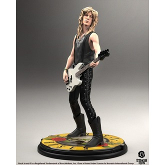 figúrky (set) Guns N' Roses - Band - Rock Iconz