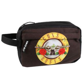 taška (puzdro) Guns N' Roses - LOGO, Guns N' Roses