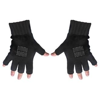 rukavice bezprsté Dimmu Borgir - Logo - RAZAMATAZ, RAZAMATAZ, Dimmu Borgir