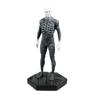 figúrka (dekorácia) The Alien & Predator - Prometheus, NNM, Alien - Vetřelec