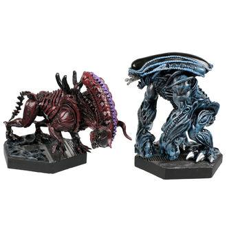 figúrka (dekorácia) Aliens - Retro - Gorilla Alien & Bull Alien, Alien - Vetřelec