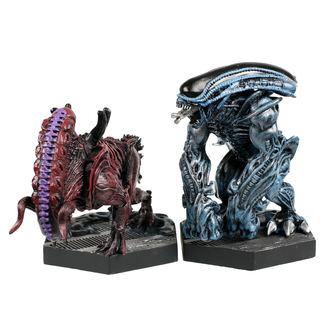 figúrka (dekorácia) Aliens - Retro - Gorilla Alien & Bull Alien, NNM, Alien - Vetřelec