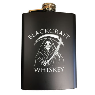 likérka BLACK CRAFT - Reaper, BLACK CRAFT