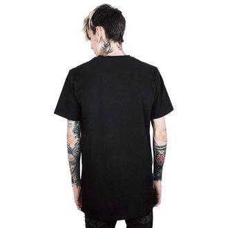 tričko pánske KILLSTAR - Handshake - BLACK, KILLSTAR