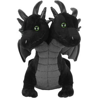 plyšová hračka KILLSTAR - Hydra - KSRA001121