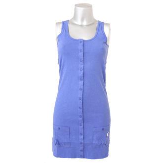 šaty dámske -top- SANTA CRUZ - Escalona, SANTA CRUZ