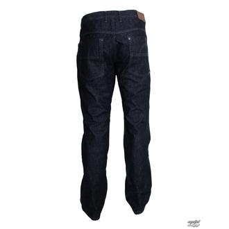 kalhoty pánské (jeansy) FUNSTORM, FUNSTORM