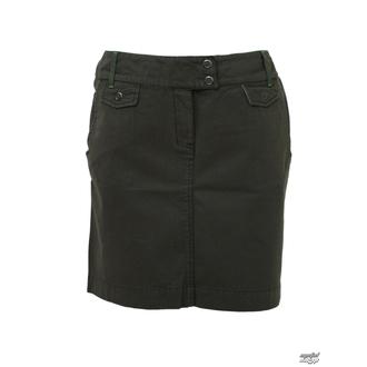 sukně dámská FUNSTORM - Skye Skirt, FUNSTORM