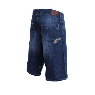 kraťasy pánske (jeansové) FUNSTORM, FUNSTORM