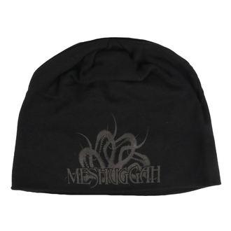 čiapka Meshuggah - Logo / Spine - RAZAMATAZ, RAZAMATAZ, Meshuggah