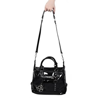 kabelka (taška) KILLSTAR - Jessie - GLOSS, KILLSTAR