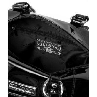 kabelka (taška) KILLSTAR - Jessie - GLOSS - KSRA000332