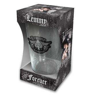 poháre Motörhead - Lemmy - Forever - RAZAMATAZ, RAZAMATAZ, Motörhead