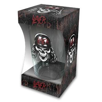 poháre Slayer - Wehrmacht - RAZAMATAZ, RAZAMATAZ, Slayer