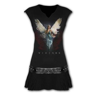 šaty SPIRAL - Vikingovia - ANGEL, SPIRAL