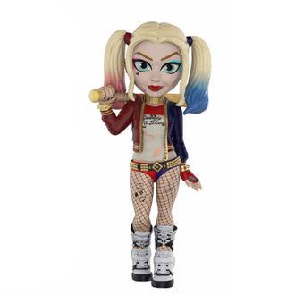figúrka Suicide Squad - Rock - Harley Quinn