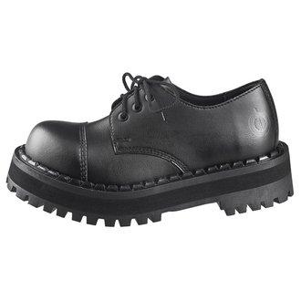 topánky ALTERCORE - 3dírkové, ALTERCORE
