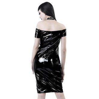 šaty dámske KILLSTAR - Lost Souls, KILLSTAR