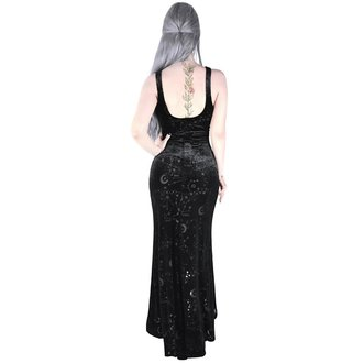šaty dámske KILLSTAR - Lyra, KILLSTAR