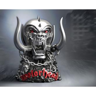 figúrka (dekorácia) Motörhead - KNUCKLEBONZ, KNUCKLEBONZ, Motörhead