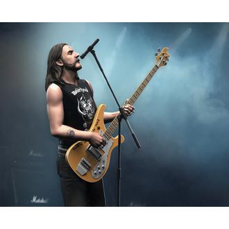 figúrka Motörhead - Lemmy - KNUCKLEBONZ, KNUCKLEBONZ, Motörhead