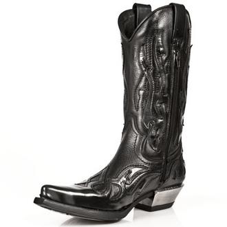 topánky NEW ROCK - 7921-S3
