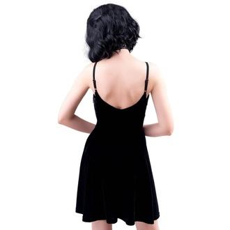 šaty dámske KILLSTAR - Magica - KSRA000883