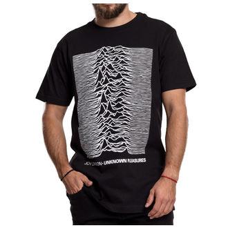 tričko pánske Joy Division, NNM, Joy Division