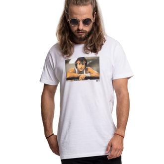 tričko pánske Rocky - Break - URBAN CLASSICS, URBAN CLASSICS