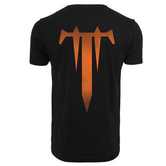 tričko pánske Trivium - Ascendancy, NNM, Trivium