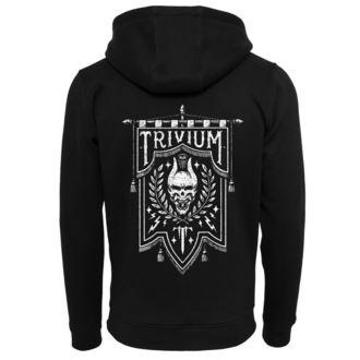 mikina pánska Trivium - Oni Banner, NNM, Trivium