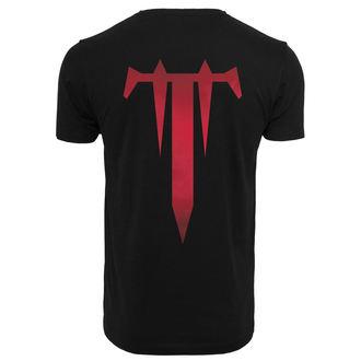 tričko pánske Trivium - Shogun, NNM, Trivium