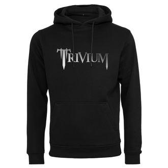 mikina pánska Trivium - Logo, NNM, Trivium