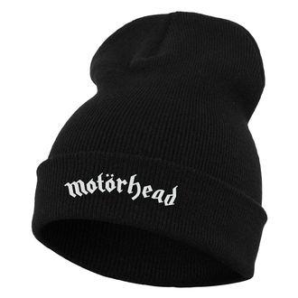 čiapka Motorhead, Motörhead