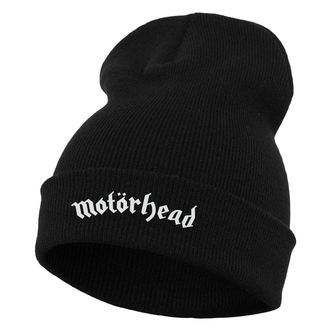 čiapka Motorhead, NNM, Motörhead