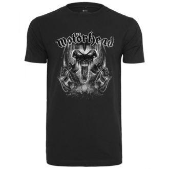 tričko pánske Motörhead - Warpig, NNM, Motörhead