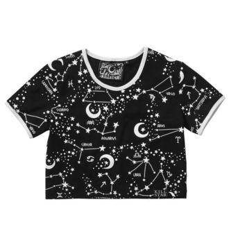 tričko dámske (top) KILLSTAR - Milky Way
