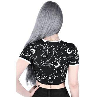 tričko dámske (top) KILLSTAR - Milky Way, KILLSTAR