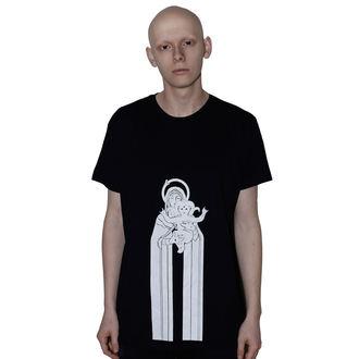 tričko pánske MALLUM - Meretrix, MALLUM
