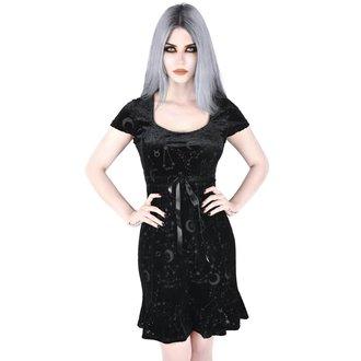 šaty dámske KILLSTAR - Nova Sweetheart, KILLSTAR