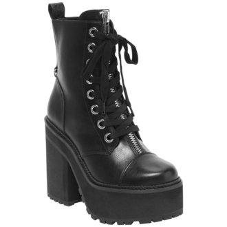 topánky dámske KILLSTAR - Pit Princess
