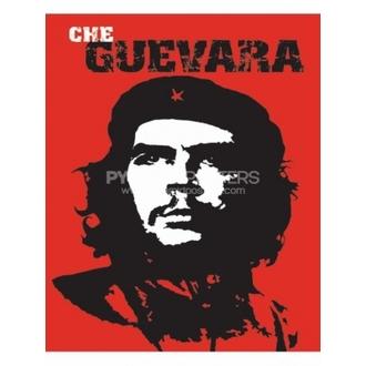 plagát - Che Guevara (Red) - PO7003, PYRAMID POSTERS, Che Guevara