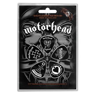trsátka MOTORHEAD - ENGLAND - RAZAMATAZ, RAZAMATAZ, Motörhead