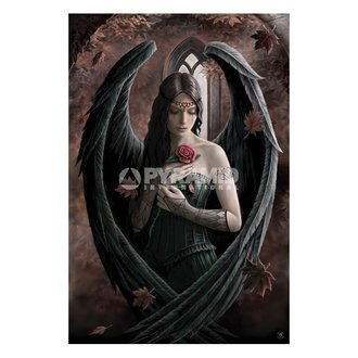 plagát Anne Stokes (Angel Rose) - PP32093, ANNE STOKES
