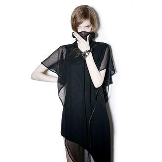 šaty dámske PUNK RAVE - Shadows Fall