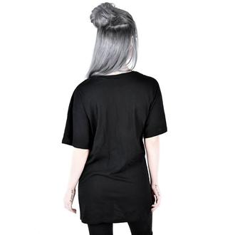 tričko pánske unisex KILLSTAR - Psychic, KILLSTAR