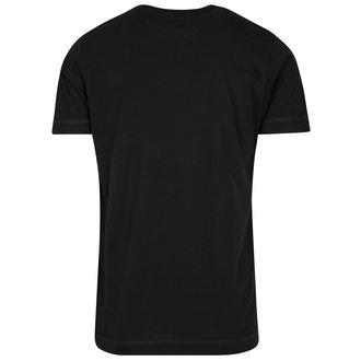 tričko pánske RAMMSTEIN - In Ketten - black, RAMMSTEIN, Rammstein
