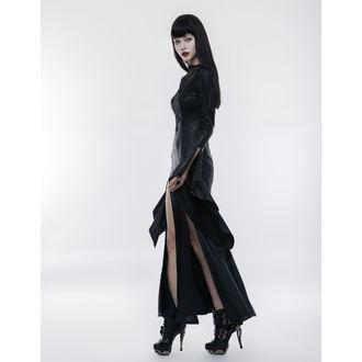 šaty dámske PUNK RAVE - Moonspell Gothic, PUNK RAVE