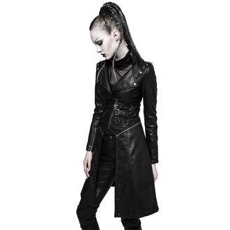 kabát (kabátik) PUNK RAVE - Nightrider, PUNK RAVE