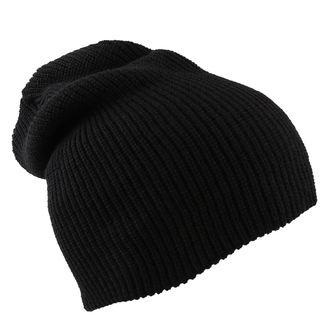 čiapka Cypress Hill - Leaf Logo - Black, NNM, Cypress Hill